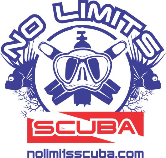No Limits Scuba | Scuba, Travel, Fun